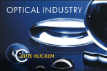 optical-industry